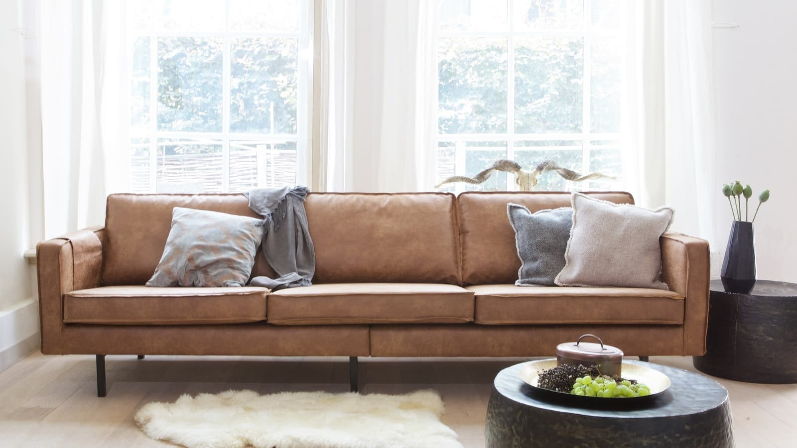 Choisir Un Canapé Densité comment choisir son canapé ? homifab vous dit tout ! - actualité