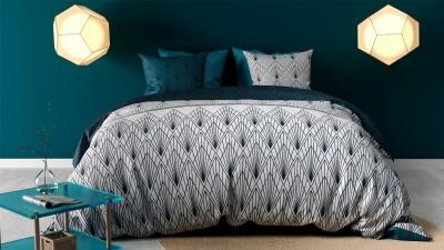On est dans de beaux draps : choisir la bonne parure de lit