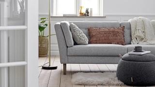 4 astuces pour un intérieur cosy