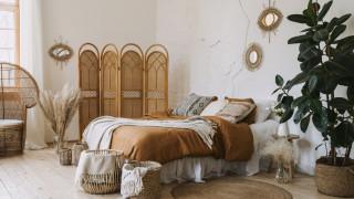 Quelle taille de lit choisir ?