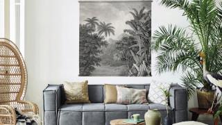 La décoration scandinave dans votre maison, un style intemporel