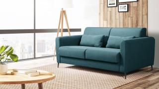 Une décoration minimaliste pour simplifier votre intérieur