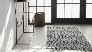 La décoration orientale et ses tapis berbères s'invitent chez vous