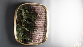 L'artisanat : L'art de la déco à l'état brut