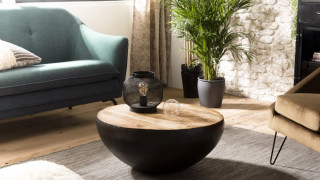 Les meubles totem